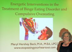 My very first powerpoint presentation. ACEP conference, San Diego, 6-3-12