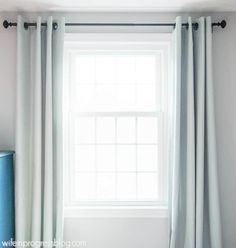 6 Worthy Cool Tricks: Sheer Curtains With Drapes rustic curtains log cabins.Ikea Curtains Beige curtains and blinds house.Curtains And Blinds House. Beige Curtains, Purple Curtains, French Curtains, Elegant Curtains, Drop Cloth Curtains, Rustic Curtains, Velvet Curtains, Colorful Curtains, Double Curtains