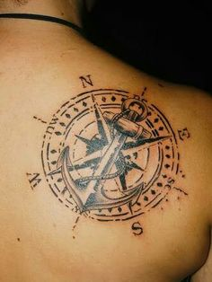 - My list of the most creative tattoo models Tattoos Motive, Tattoos Arm Mann, Arm Tattoos For Guys, Couple Tattoos, Future Tattoos, Body Art Tattoos, Sleeve Tattoos, Marine Tattoos, Navy Tattoos