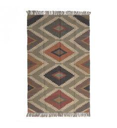 Carpets, rugs and doormats have practical as well as decorative purposes. Explore our wide selection of carpets and rugs. Rugs On Carpet, Carpets, Fabric Rug, Cotton, Home Decor, Collection, Farmhouse Rugs, Rugs, Decoration Home