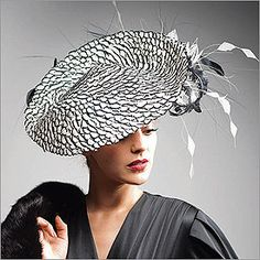 Vivien Sheriff presents their Hats and Headpieces. British Hats, British Royals, English Hats, Pixie, Wooly Hats, Feather Hat, Derby Day, Kentucky Derby Hats, Hat Shop