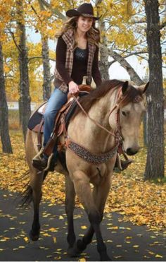 Amber Marshall is the most inspiring person in the world. She is so sweet and beautiful. I want to be exactly like her when I grow up.