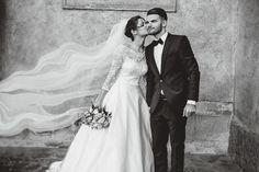 Cristina Florea - Hochzeitsfotograf in Wien Salzburg, Wedding Dresses, Photography, Weddings, Fashion, Wedding Photography, Graz, Amazing, Bridal Dresses