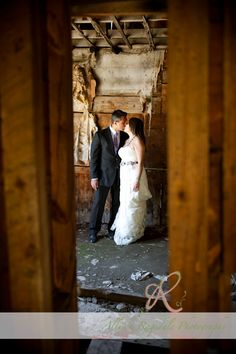 Durango Wedding Photographer | Shirleen and Troys Silverpick Lodge Wedding by Allison Ragsdale Photography