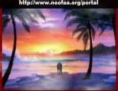 Bobby Vinton - I Love How You Love Me - YouTube