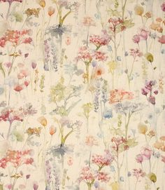 Save 20% on our Poppy Natural Ilinizas Contemporary Fabric from Voyage Decoration; perfect for creating Curtains & Blinds.
