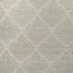 Engaging medallion mint decorator fabric by Greenhouse. Item 204325-MINT. Fast, free shipping on Greenhouse fabric. Over 100,000 fabric patterns. Always first quality. Swatches available.
