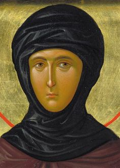 Byzantine Icons, Byzantine Art, Best Icons, Art Icon, High Art, Orthodox Icons, Medieval Art, Sacred Art, Christian Art