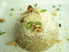 What Your Favorite Lebanese Sweet Say About You :: Beirut.com :: Beirut City Guide