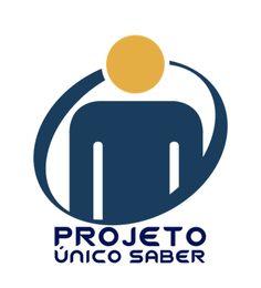 PROJETO UNICO SABER