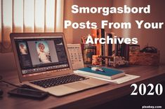 Smorgasbord Posts from Your Archives - -The Auditions: Part Three – Blow Into The Paper Bag by Jane Risdon The Paper Bag, Top Ten Books, Proofreader, New Series, Trust Me, The Life, The Fosters, Archive, Childhood