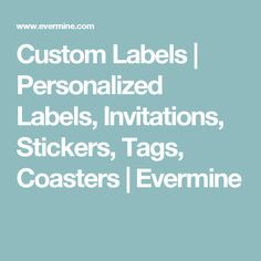 Stickers Sticker Mule Office Ideas Pinterest Custom - Custom stickers and magnets