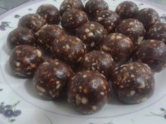 Happy Onam To you all... Let me start my recipes here with a sweet dish.Dates are very healthy and it help us to increase our vision power and hemoglobin cou...