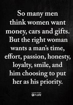 Quotes Sayings and Affirmations Exceptional Healthy relationships are available on our site. Have a look and you wont be sorry you did. Wisdom Quotes, True Quotes, Words Quotes, Motivational Quotes, Inspirational Quotes, Qoutes, Funny Quotes, Happiness Quotes, Smile Quotes