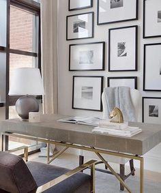 Interior Design Minimalist, Office Interior Design, Office Interiors, Office Designs, Art Interiors, Workspace Design, Feng Shui Interior Design, Interior Livingroom, Modern Interior