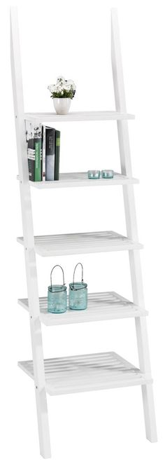 I'd like this shelf one in our hallway | jysk 250 sek till 17 mars |