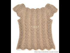 Fabulous Crochet a Little Black Crochet Dress Ideas. Georgeous Crochet a Little Black Crochet Dress Ideas. Crochet Bodycon Dresses, Black Crochet Dress, Love Crochet, Crochet Gifts, Knit Crochet, Crochet Cardigan Pattern, Crochet Jacket, Crochet Stitches Patterns, Crochet Blouse