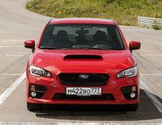 Subaru WRX Worldwide '2014–17 Subaru Wrx, Car Ins, Fuji, Vehicles, Cars, Car, Vehicle, Tools
