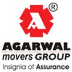 Agarwal Packers and Movers Pune at findmovers.co.in