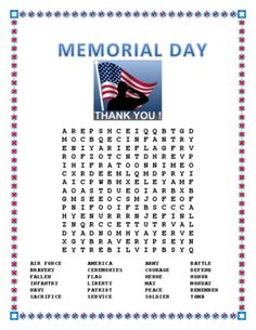 memorial day arts and crafts pinterest