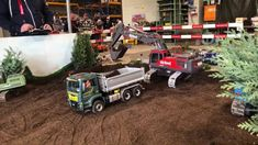 Rc Trucks, Switzerland, Monster Trucks, Channel, Live, Vehicles, Commercial Vehicle, Scale Model, Rolling Stock