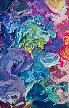 Image via We Heart It https://weheartit.com/entry/144562915/via/4936365 #art #background #colors #pattern
