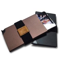 Personalize your superior quality vinyl business card holders with personalize your superior quality vinyl business card holders with your own name or brand logo packzen presents stylish series of indestructible colourmoves