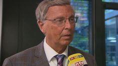 """Wolfgang Bosbach zur Pro-Erdogan-Demo: """"Politisch betrachtet ebenso interessant wie besorgniserregend"""""""
