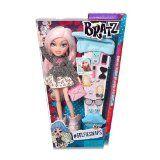 Bratz Bratz Selfie Snaps Cloe Doll