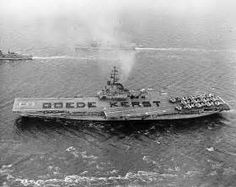 uss america aircraft carrier - Yahoo Image Search Results