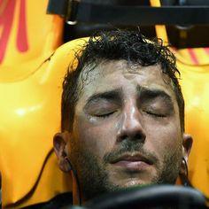 Die 15 Besten Bilder Auf Formel1 F1 Racing Formula 1 Car Und