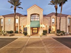 Phoenix (AZ) Hyatt House Scottsdale Old Town United States, North America Hyatt House Scottsdale Old Town is perfectly located for both business and leisure guests in Phoenix (AZ). The hotel has everything you need for a comfortable stay. Free Wi-Fi in all rooms, 24-hour front desk, facilities for disabled guests, family room, BBQ facilities are on the list of things guests can enjoy. All rooms are designed and decorated to make guests feel right at home, and some rooms come w...
