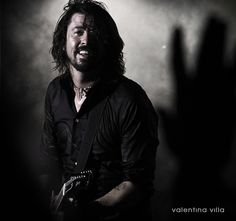 Dave Grohl ♡