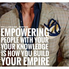 Make Money Online Make Money Blogging, Make Money Online, How To Make Money, Boss Quotes, Life Quotes, Millionaire Mentor, Motivational Quotes, Inspirational Quotes, Minding Your Own Business