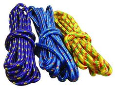 Attwood Braided Polypropylene General Purpose Rope Color may vary (Assorted color) attwood,http://www.amazon.com/dp/B002QVUROU/ref=cm_sw_r_pi_dp_ARextb1XQPTFVG2J