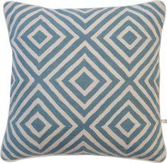 Calypso Cushion by S