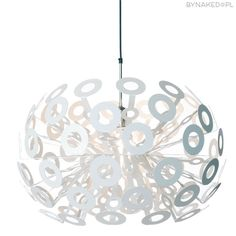 Moooi Dandelion Pendant Lamp - modern - pendant lighting - by YLighting Pendant Chandelier, Modern Chandelier, Pendant Lighting, Moooi Lighting, Office Lighting, Modern Lighting, Contemporary Pendant Lights, Modern Pendant Light, Ceiling Light Fixtures