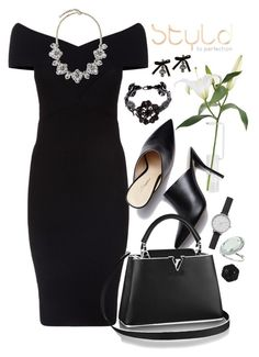"""""""STYLD 