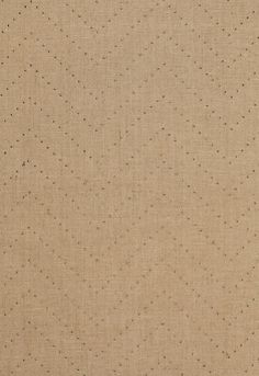 Colton Chevron in Natural / Bronze, 5006281. http://www.fschumacher.com/search/ProductDetail.aspx?sku=5006281 #Schumacher