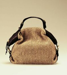 Ugg purse <3