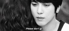 Heartstrings #JungYongHwa