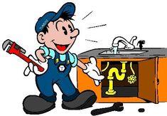¿BUSCANDO PROFESIONALES DE LA FONTANERÍA?  Sólo cuando tenemos una urgencia tomamos conciencia de la importancia de contar con un #fontanero de confianza. La elección de un buen profesional de la #fontaneria es indispensable para los arreglos necesarios del hogar, seguro que en alguna ocasión has precisado de la ayuda de un profesional de la #fontaneriaenValencia, pero no sabías a cual acudir.