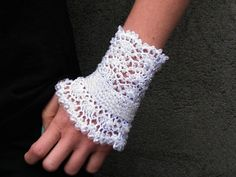 Marie Antoinette One Cuff Bracelet Jewelry / Gothic, Victorian Bridal Bracelet Wedding Jewelry