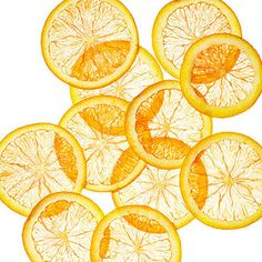 Which citrus fruits fight lines and wrinkles, and protects skin from sun damage