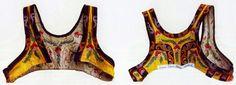 FolkCostume&Embroidery: Beltestakk and Gråtrøje Costumes of East Telemark Norway part 1 Folk Costume, Costumes, Best Mother, Bridal Crown, Norway, Bodysuit, Embroidery, Liv, Women