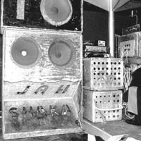 Warbreaker - Soundsystem by Warbreaker on SoundCloud #drumnbass #jungle