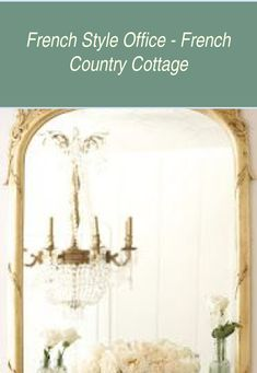 Shabby chic look is founded on using furnishings and furnishings that are time, worn and comfortable that will maintain easy and practical living. Usu... Shabby Chic Bedrooms, Bedroom Vintage, Shabby Chic Furniture, Comfy Bedroom, Bedroom Decor, White Washed Furniture, French Country Cottage, Shabby Chic Style, Easy