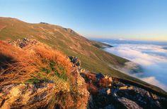 Romania Carpathian Mountains, Romania, To Go, Colours, History, Places, Travel, Money, Beautiful