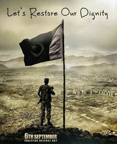 Defence Day Of Pakistan 6 September Wallpapers & Pictures Pakistan Defence, Pakistan Art, Pakistan Armed Forces, Pakistan Independence Day Images, Pakistan Flag Wallpaper, Pakistan Pictures, Pakistan Flag Images, Pak Army Soldiers, Soldier Drawing