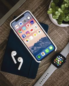 emojis on android, x unlocked, iphone i phone imei number tracking, computer hardware tools kit list, apple iphone 8 charger specs. Iphone 3gs, Iphone Macbook, Coque Iphone, Free Iphone, Att Iphone, Apple Iphone, Telefon Apple, Iphone Layout, Technology
